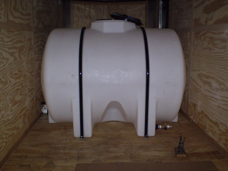 Pressure Washer Gun >> Mobile Pressure Washers and Trailers | Pressure Washers ...